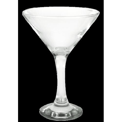 MISKET Чаши за мартини