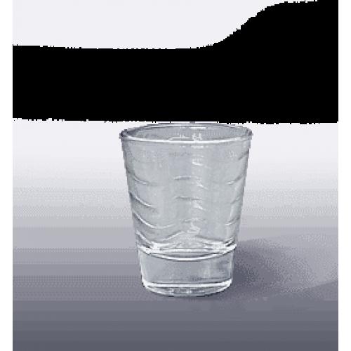 Чаши за ракия TOROS