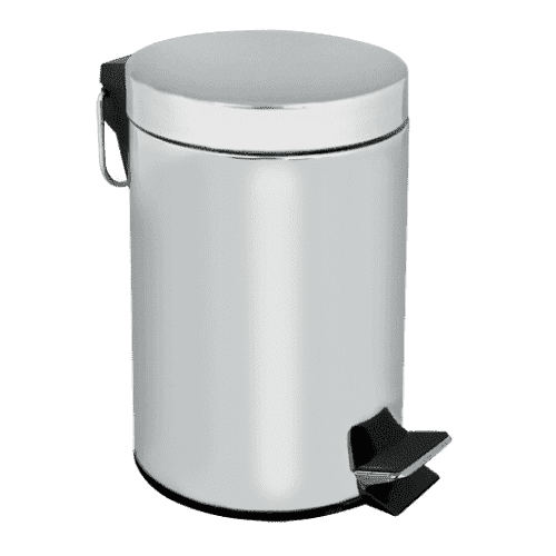 Кош за боклук 12л.